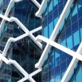 Architektur in Sydney