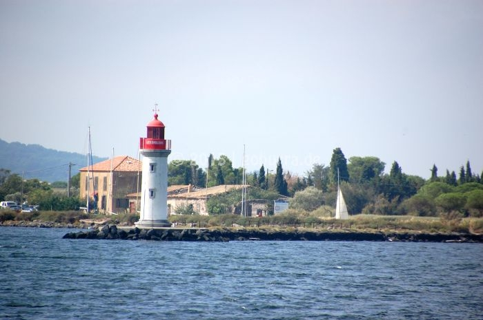 Pointe des Onglous