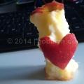 Liebesapfel